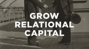 Relational_ResurgenceTemplate2