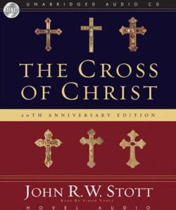 Cross_of_Christ_large1