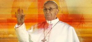 Pope_0