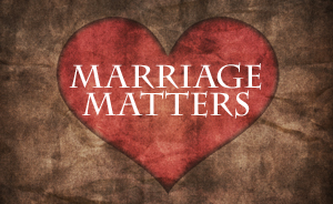 Marriage-Matters_Website