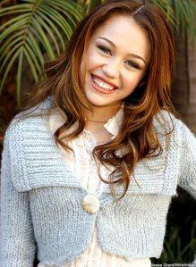 MileyCyrus5