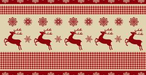 christmassweaterpattern-960x500